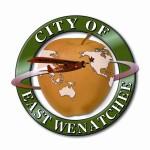 East Wen logo 2