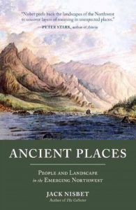 ancient-places-cover