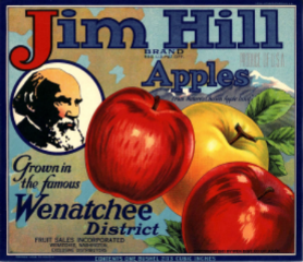 jim-hill-label
