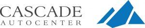 Sponsor: Cascade Autocenter