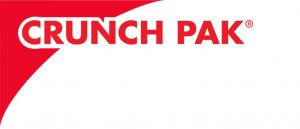 Sponsor: Crunch Pak