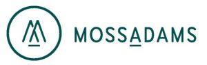 Sponsor: Moss Adams