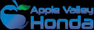 Sponsor: Apple Valley Honda