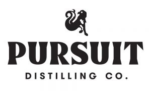 Pursuit Distilling
