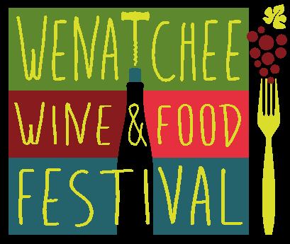 Wenatchee Wine & Food Festival