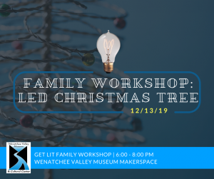 Family Workshop