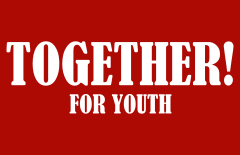 TOGETHER! For Youth