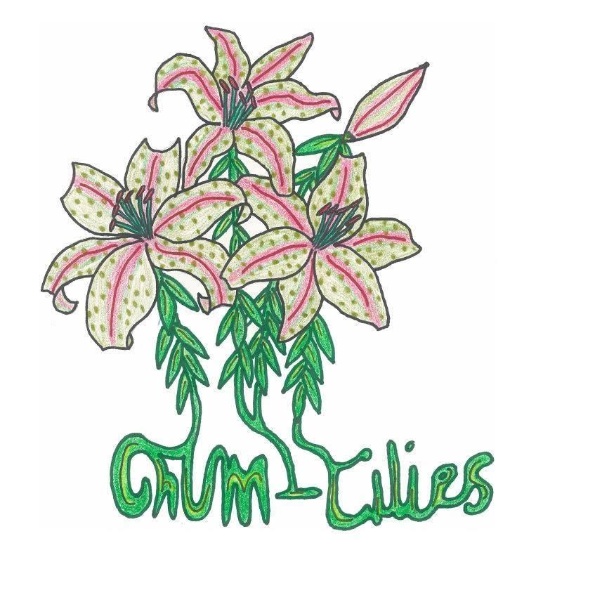 Chumlilies