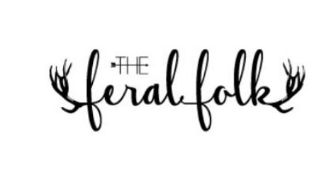 The Feral Folk