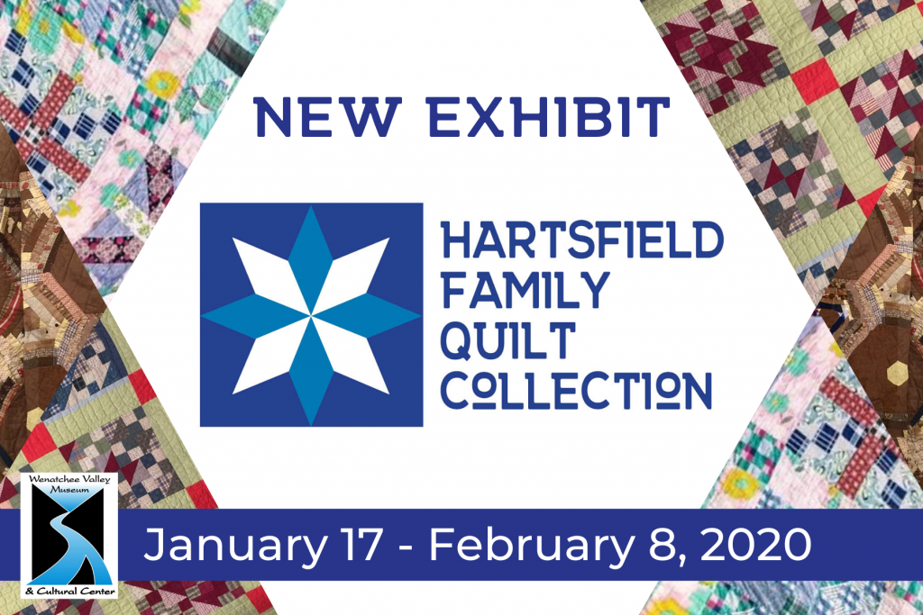 Hartsfield Quilt Collection