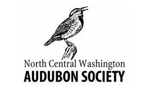 NCW-Audubon-logo
