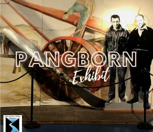 Pangborn Exhibit