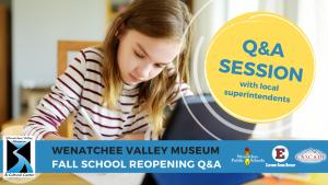 Public School Q&A Session