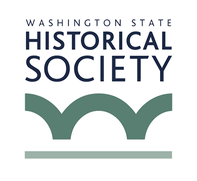 Washington State Historical Society