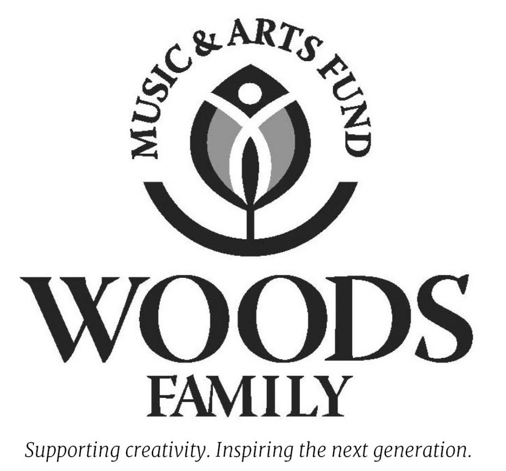 Woods Art Fund