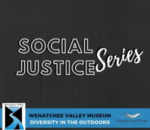 Social Justice Series