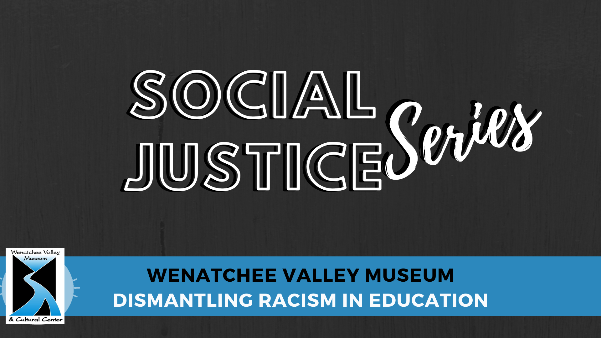 Dismantling Racism in Education