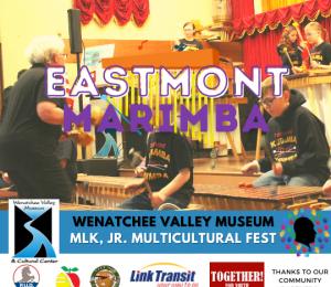 Eastmont Marimba