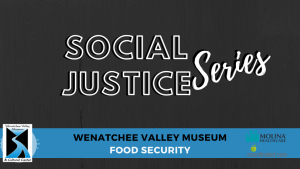 Social Justice: Food Security